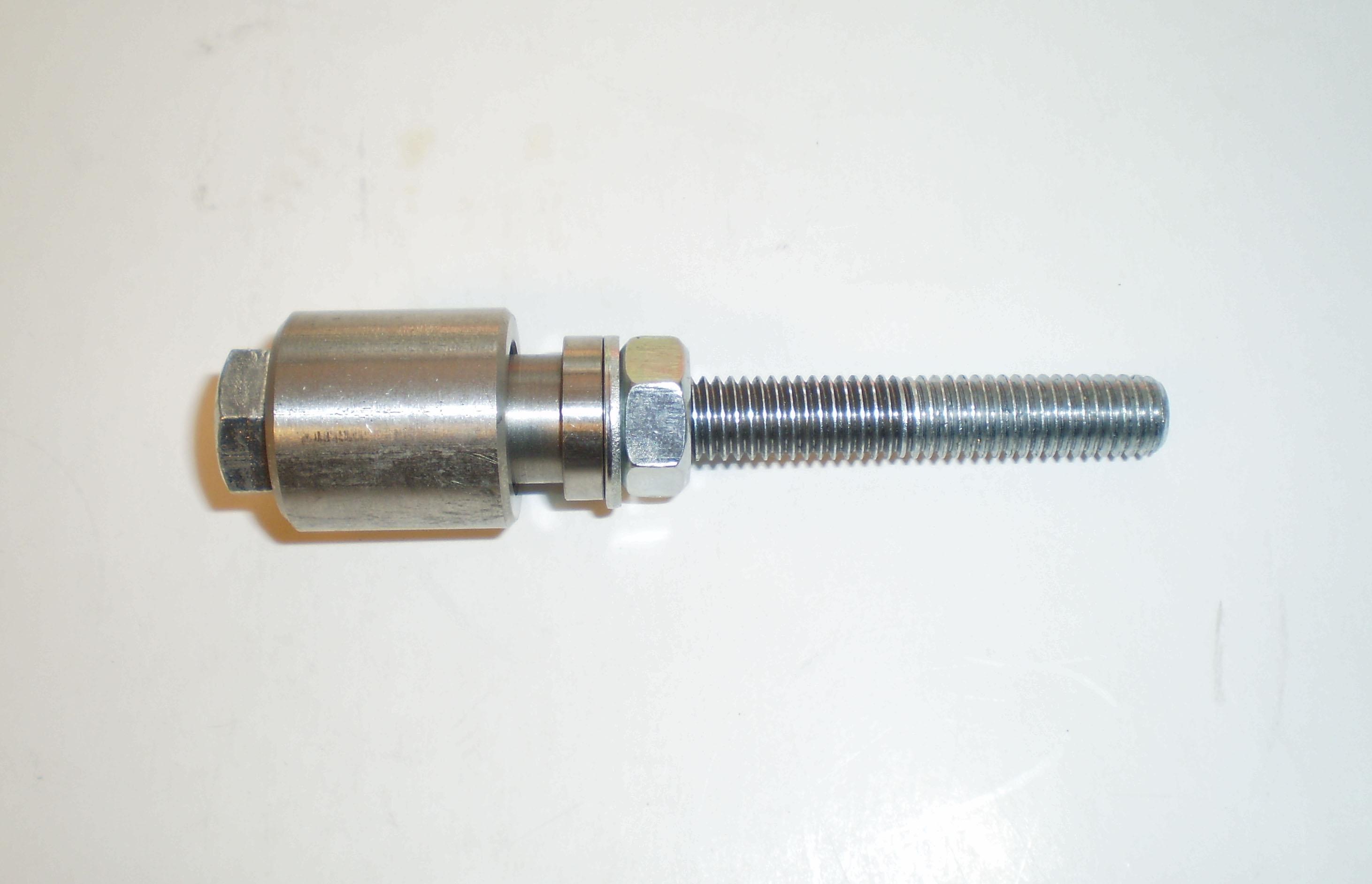 piston pin på svenska