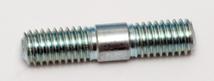 M6x26mm Cylinderbolt