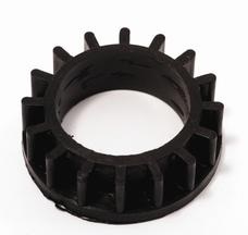 Plastic ring front fork Zundapp