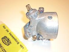 Bing Original Carburetor 15mm 1/15/19 Husqvarna/ Ilo / Puch