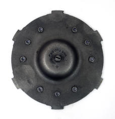 Clutch pressure disc Sachs