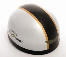 Classic helmet; XXL
