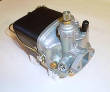 Sachs LKH carburetor, replica with Bing orginal air box