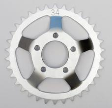 Rear Sprocket MCB 34T