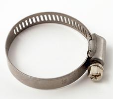 Klammer 25-40mm