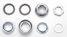Stearing ball bearing set MCB