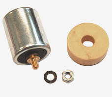Kondensator Gängmodell Modell Bosch Kvalitet
