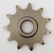 Front Sprocket Mustang 11T