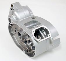 Crankcase Sachs 50/3 & 50/4