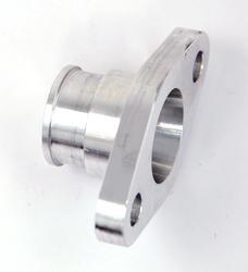 Insugsrör/Adapter  20mm