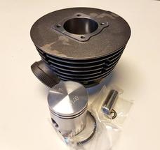 Sachs cylinder 60cc NTS kopia