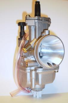PWK High quality racing carburetor from Polini 24mm