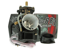 Stage6 - Carburettor (R/T PWK) 24mm