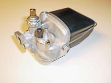 Bing 1/12/239, 12 mm original Sachs Carburetor