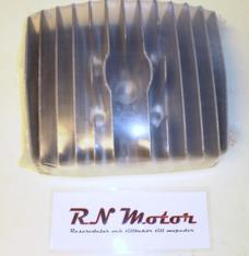 Topplock Minitherm 50cc Orginal Zundapp
