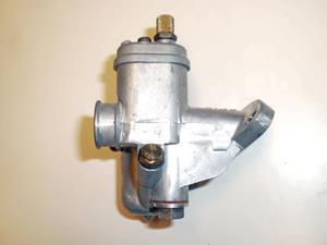 rn motor bing 1 8 25 8 mm nsu quickly original carburetor. Black Bedroom Furniture Sets. Home Design Ideas