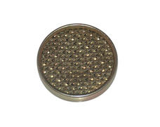 Airfilter 52 mm