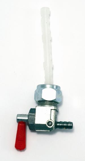 Fueltap  M16x1