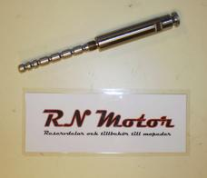 SACHS 6 SPEED SELECTOR ROD
