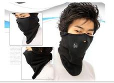 Face mask Fleece