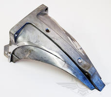 Rear Fender holder KS50 -75