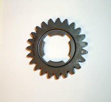 Gear Drive Sachs 3gear, 50/3LS,23T (second)