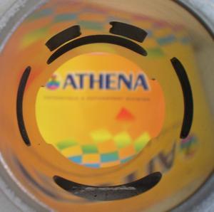 80cc Trim Sachs Athena