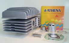 80cc tuning kit Sachs Athena