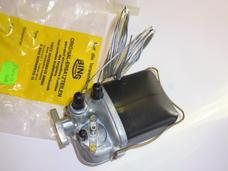 Bing 1/12350 12 mm original Sachs Carburetor