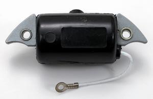 Tändspole Bosch kopia (kvalite)