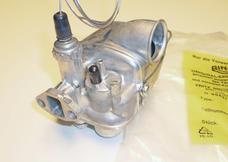 Bing original Sachs Carburetor 1/17/172