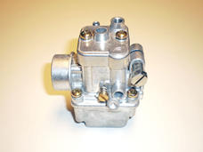 Bing 18/14/104   14 mm original Zundapp carburetor