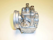 Bing 15/14/102A  14 mm original Zundapp carburetor