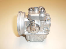 Bing 15/15/102  15 mm original Zundapp carburetor