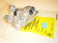 Bing original Sachs Carburetor 1/17/49