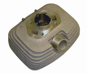 Zundapp 6hk cylinder