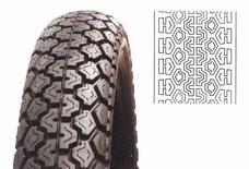 Tyre 2.50x15 Speed, (Standard)