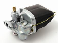 Sachs 12 mm carburetor, replica