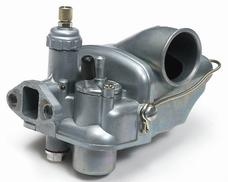 Sachs LKH carburetor, replica