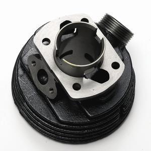 Sachs 3,5 hk fartvindskyld cylinder