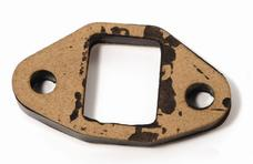 17mm carb gasket