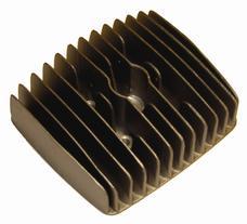 Parmakit Topplock 45mm Minitherm