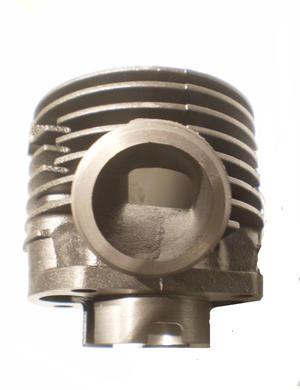 60cc Trimsats 2 el 3 vxl hand (lilla cylindern)