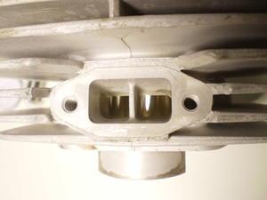 Minitherm 2,9 hk