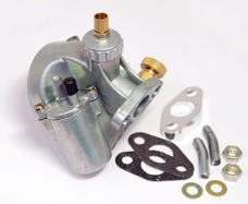 15 mm Puch carburetor