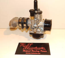 Carburetor kit Dellorto original PHBG 21mm