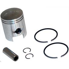 Piston Prox 41mm Sachs (Suzuki)