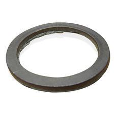 Exhaust gasket Sachs 28 mm graphite