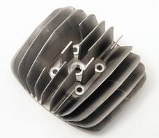 Sun feather Cylinderhead  70 cc