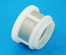 Air filter sport combinette/combinette